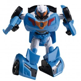 TOBOT Transformeris Mini Tobot Y