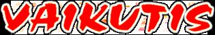 VAIKUTIS